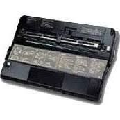 NEC 20-055 Compatible Toner Cartridge