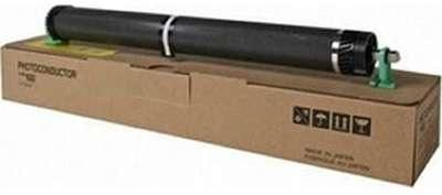 Ricoh 407324 Type SP4510 Genuine OPC Drum Kit