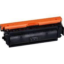 Canon 0460C001 0461C001 Black 0458C001 0459C001 Cyan 0456C001 0457C001 Magenta 0454C001 0455C001 Yellow 040 040H Compatible Toner Cartridge