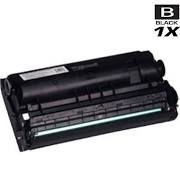 Konica Minolta 1710084-001 Genuine Toner Cartridge