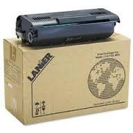 Lainer 491-0267 Genunie Toner Cartridge