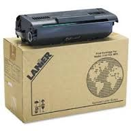 Lainer 491-0267 Genunie Toner Cartridge