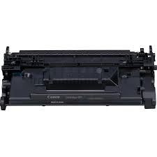 Canon 0452C001AA 041 0453C001AA 041H Compatible Laser Toner Cartridge