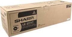 Sharp AR455NT AR455MT Genuine Toner Cartridge. Sharp AR455DR Genuine Drum Unit
