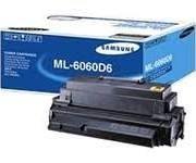 Genuine Samsung ML-6060D6 ML6060D6 Laser Toner Cartridge
