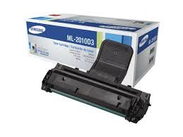 Genuine Samsung ML-2010D3 ML2010D3 Laser Toner Cartridge