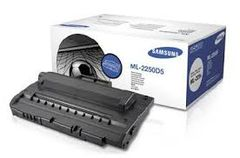 Genuine Samsung ML-2250D5 ML2250D5 Laser Toner Cartridge