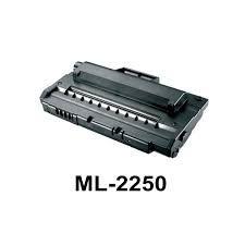 Compatible Samsung ML-2250D5 ML2250D5 Laser Toner Cartridge