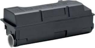 ADP 6017766 Compatible Toner Cartridge