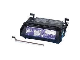 ADP 12A5840 12A5845 Compatible Toner Cartridge