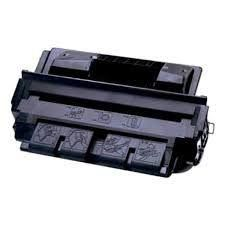Canon FX6 H11-6431-220 1559A002AA Tally 99B01169 Compatible Toner Cartridge