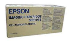 EPSON S051035 Genuine Toner Cartridge