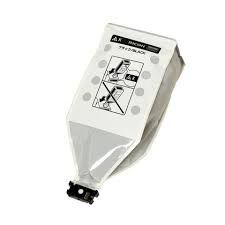 Ricoh Gestetner 888368 Black 888371 888395 Cyan 888370 888394 Magenta 888369 888393 Yellow Type S1 Compatible Toner Cartridge