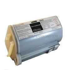 Lanier 117-0163 Compatible Toner Cartridge