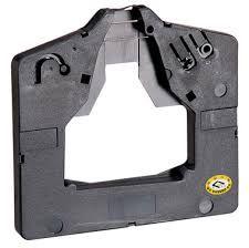 Olivetti 7342738 PSB60 Black Compatible Ribbon - 6 Pack