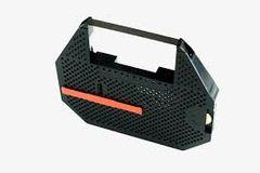 Olivetti 82025 Black Compatible Correctable Ribbon - 6 Pack