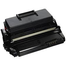 Ricoh 402877 Compatible Toner Cartridge