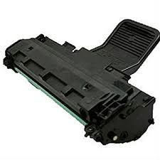 Xerox 106R1159 106R01159 Compatible Laser Toner Cartridge