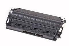 Canon E40 E31 E20 E16 F41-8801-750 1491A002AA Tally 99B01789 Compatible Toner Cartridge