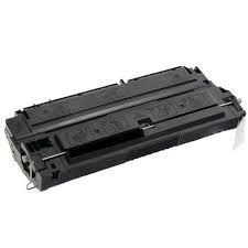Canon FX2 1556A002AA H11-6321-220 Tally 99B01162 Compatible Toner Cartridge