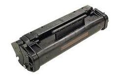 Canon FX3 H11-6381-900 H11-6381-220 1557A002BA Tally 99B01164 Compatible Toner Cartridge