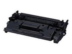Canon 121 3252C001 CRG121 Compatible Toner Cartridge