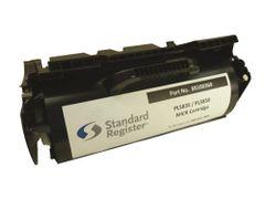 Standard Register 88100360 Compatible Micr Toner Cartridge for Standard Register PL5835, PL5850