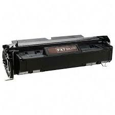 Canon FX7 7621A001AA Tally 99B01808 Compatible Toner Cartridge