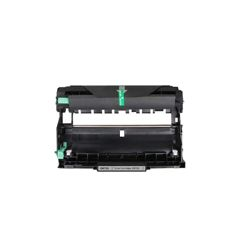 Brother DR730 Black Compatible Drum Cartridge