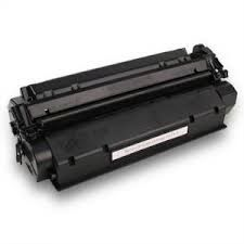 Canon FX8 8955A001AA 7833A001AA Tally 99B01890 Compatible Toner Cartridge
