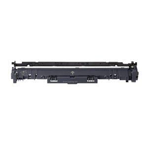 Canon 051 Black Compatible Drum Cartridge