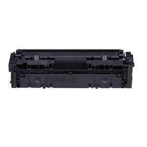 Canon 045H Black Compatible Toner Cartridge