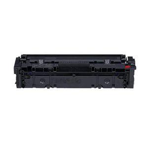 Canon 045H Magenta Compatible Toner Cartridge