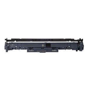 Canon 049 Black Compatible Drum Cartridge