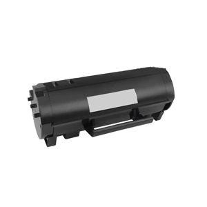 Dell 2360 Black Compatible High Yeild Toner Cartridge