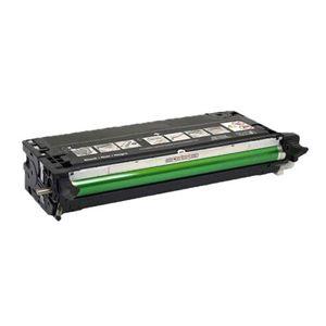 Dell 3115 Black Compatible Toner Cartridge