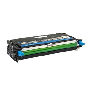 Dell 3115 Cyan Compatible Toner Cartridge