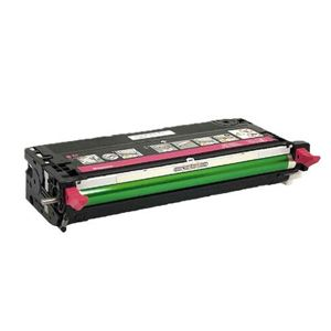 Dell 3115 Magneta Compatible Toner Cartridge