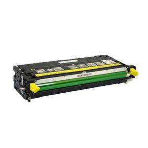 Dell 3115 Yellow Compatible Toner Cartridge