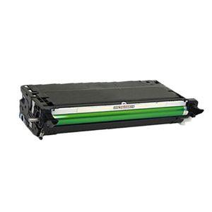 Dell 3130 Black Compatible Toner Cartridge