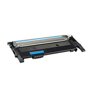 HP 116A Cyan W2061A Compatible No Chip Toner Cartridge