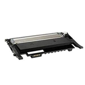 HP 116A Black W2060A Compatible No Chip Toner Cartridge