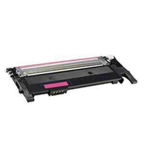 HP 116A Magenta W2063A Compatible No Chip Toner Cartridge