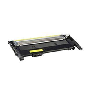 HP 116A Yellow W2062A Compatible No Chip Toner Cartridge