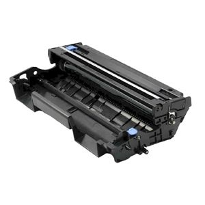 Brother DR400 Black Compatible Drum Cartridge