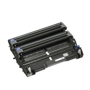 Brother DR520 Black Compatible Drum Cartridge