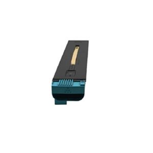 Xerox 006R01737 006R1737 Cyan Compatible HC Toner Cartridge