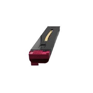 Xerox 006R01736 006R1736 Magenta Compatible HC Toner Cartridge