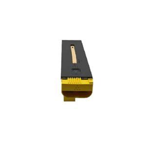Xerox 006R01735 006R1735 Yellow Compatible HC Toner Cartridge
