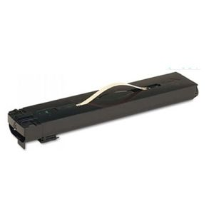 Xerox 006R01521 6R1521 Black Compatible METERED Toner Cartridge